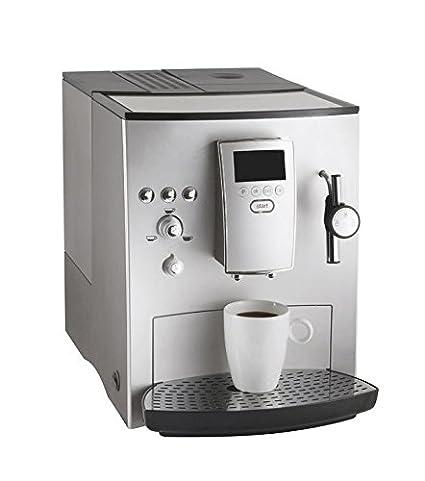 GET tabletas especiales de limpieza de 100 x 1,6 g para máquinas de café totalmente automáticas y máquinas de café espresso: Amazon.es: Hogar