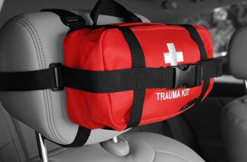 mutual-aid-trauma-mat-kit-by-rescue-essentials
