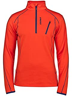 3aa5bc7ba6bd Protest HUMANY 1 4 ZIP TOP  Protest  Amazon.co.uk  Sports   Outdoors