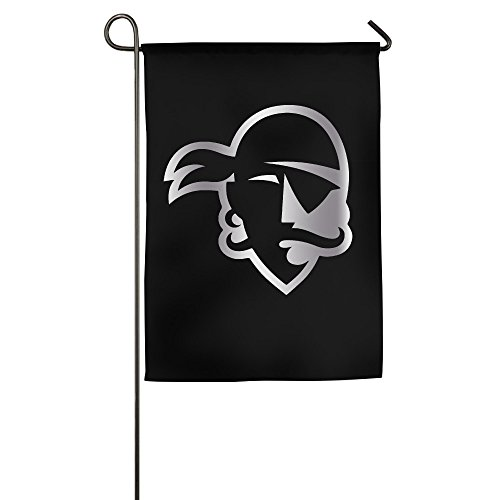 lyfh-gn-seton-hall-pirates-platinum-logo-garden-flag