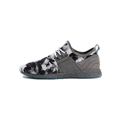 Zapatillas Cayler & Sons – Katsuro multi/azul/gris