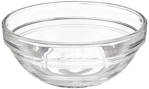 4 Ounce Bowl - 9