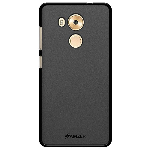 AMZER Pudding Cover Phone Huawei
