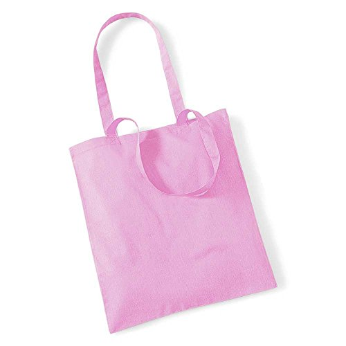 Bag Classic Life Westford Mill Shopping Colours For Pink Promo xxgna7