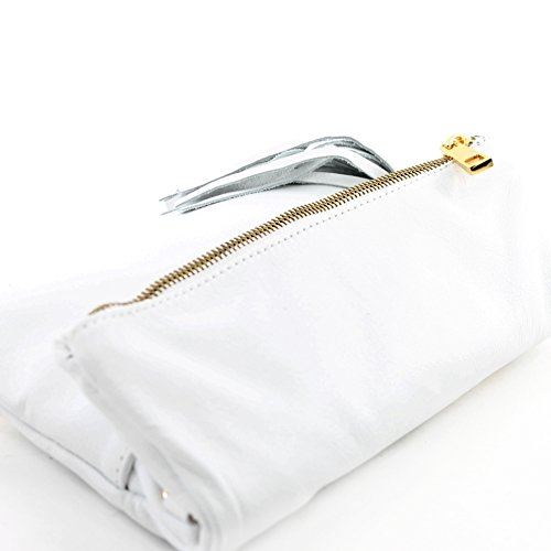 cuir pochette de ital modamoda sac en Sac 4qXBtpg