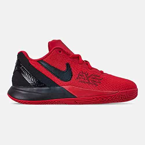 4796b1e61e399 Shopping Sucream or Shoe Webster - Shoes - Girls - Clothing, Shoes ...