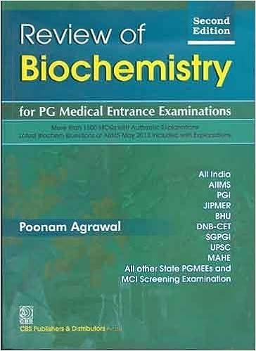 Pg Medical Entrance Books In Pdf Format