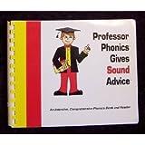 Speech is Sound Advice