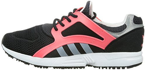 Nero Femme Black core Lite Originals Racer Chaussons Sneaker Adidas q8YXxS