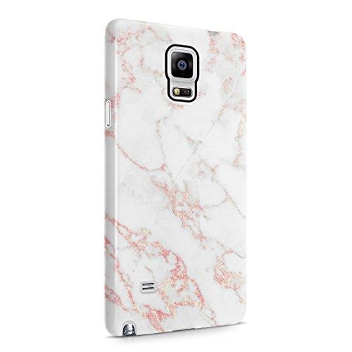 platinum cases note 4 - 2