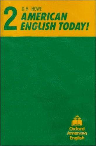 Jungle book download movie American English Today! PDF DJVU