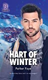 Hart of Winter (Dreamspun Beyond Book 40)