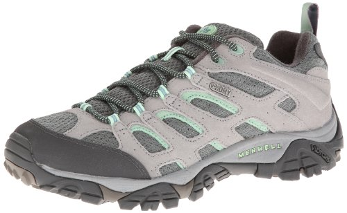 merrell-womens-moab-waterproof-hiking-shoedrizzle-mint6-m-us