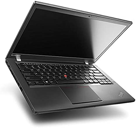 Portátil Ultrabook Lenovo ThinkPad T440s – Intel iCore i5 4300U 1 ...