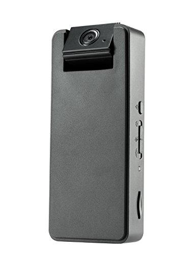 Spy Tec Intelligent Security Camcorder