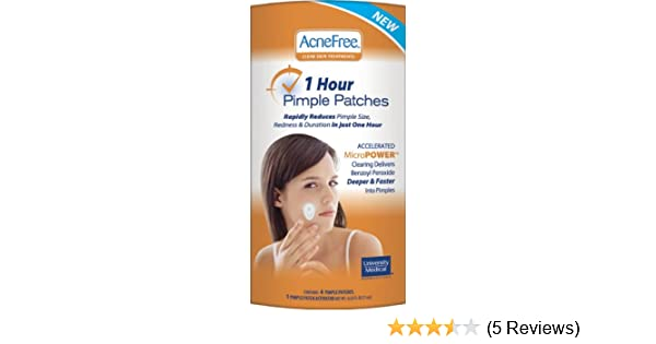 Acne wool_859_20180907084823_64 #acne free brush review, benzoyl.