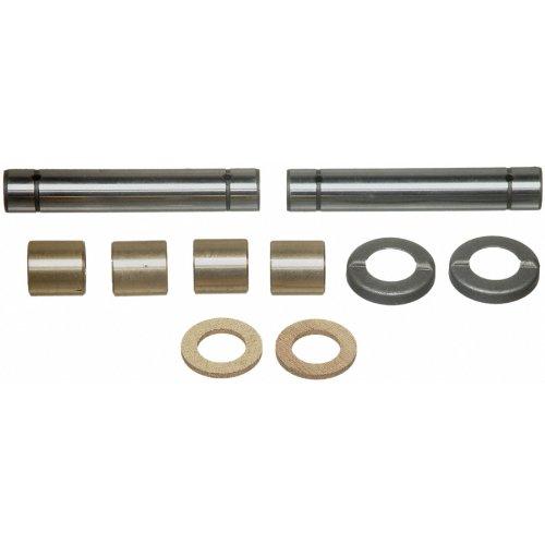 Rare Parts RP30525 King Pin Set