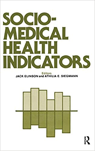 health indicators