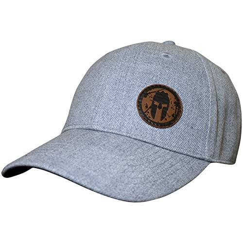Headsweats Performance Trucker Hat - Spartan