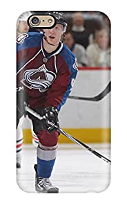 Tara Mooney Popovich's Shop 9479324K805929070 colorado avalanche (75) NHL Sports & Colleges fashionable iPhone 6 cases