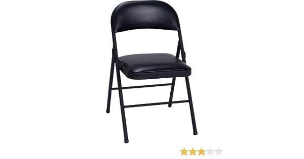 Review 419geDgdlDL SR600 315 PIWhiteStrip BottomLeft 0 35 PIStarRatingTHREE BottomLeft 360 6 SR600 315 SCLZZZZZZZ Luxury - Model Of black folding chairs Photo