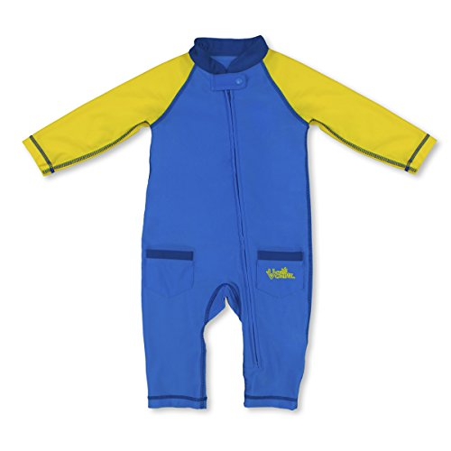 infant uv protection - 5
