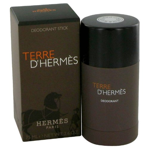 terre-dhermes-by-hermes-mens-deodorant-stick-25-oz-100-authentic