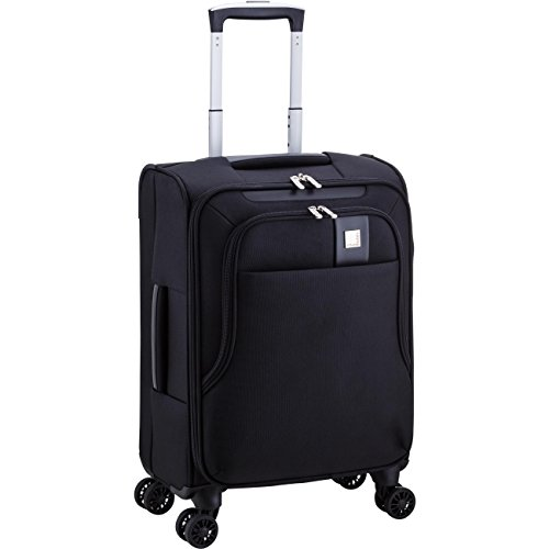 urban-factory-city-travel-trolley-ctt01uf-v2-notebook-carrying-case-173-black