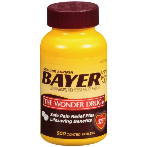 bayer-genuine-aspirin-500-ct