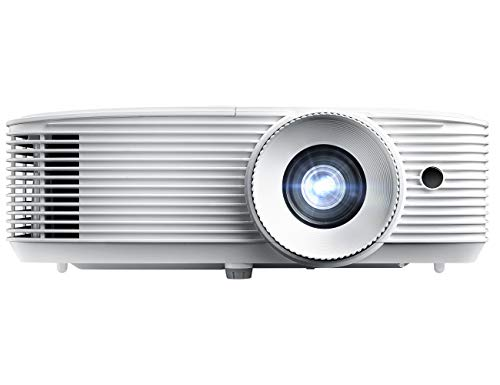 What Are The Best Projector Lumens In 2021?