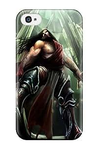 Case Cover Iphone 6 4.7 Protective Case Digital Art 5541396K91569945