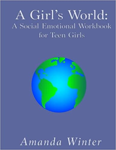 Consider, group activities for teen girls due time