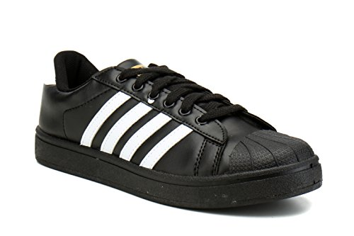 Sparx SD0323G Canvas Shoes… - brandsell.in