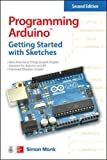 Download Programming Arduino: Getting Started with Sketches, Second Edition (Tab) in PDF ePUB Free Online
