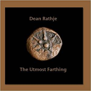The Utmost Farthing