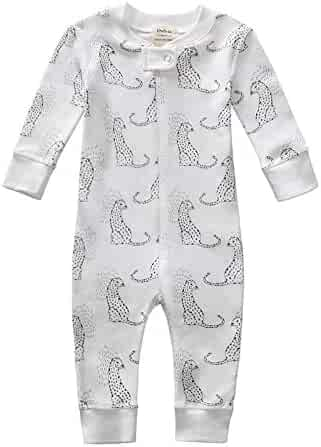 0a413ac8518 Shopping 3-6 mo. - Rompers - Footies   Rompers - Clothing - Baby ...