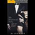 My Blackmail Baby: Billionaire Bad Boy Romance