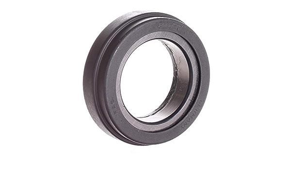 MRJ1 5//8 SKEFRAM New Cylindrical Roller Bearing