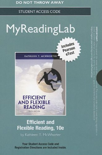 new-myreadinglab-with-pearson-etext-standalone-access-card-for-efficient-and-flexible-reading-10th-e