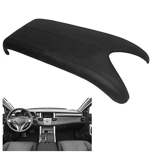 integra center console arm rest - 5