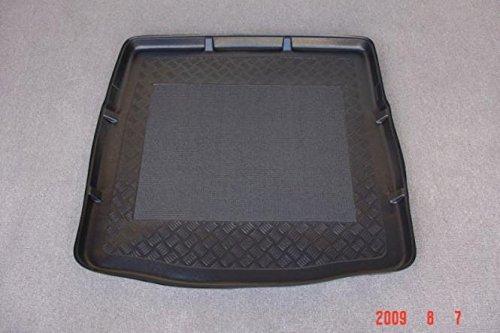 OPPL 80008772 Trunk Liner Slip-Resistant