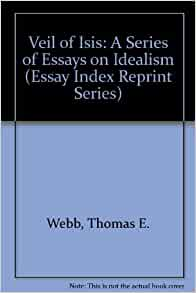 essay on idealism Idealism vs realism essay - philosophy buy best quality custom written idealism vs realism essay.