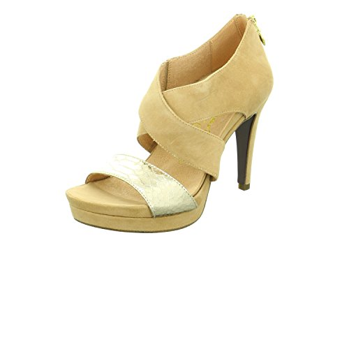 Sandals Tamaris Women's Tamaris Fashion Women's White Fashion Sandals White Tamaris FdHq8S