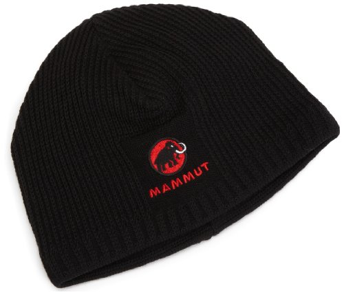 Mammut Sublime Beanie - Buy Online in Oman.  6f7dc33fb15