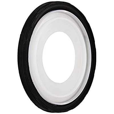 GM Parts 89060436 Rear Main Seal for LS Engines: Automotive