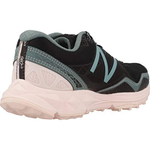 Trail New Da Verde Running Donna Balance 910v3 Scarpe 7UwInPZ