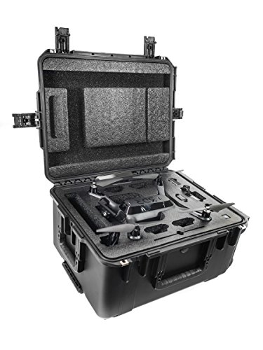 CasePro-3D-Robotics-Solo-Drone-Carry-Hard-Case