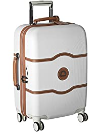 Chatelet Hard+ Hardside Luggage with Spinner Wheels
