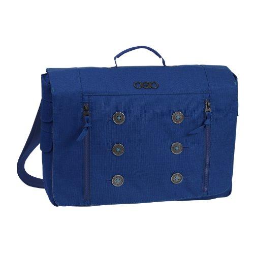 ogio-midtown-messenger-messenger-bag-cobalt-cobalt-academy-one-size