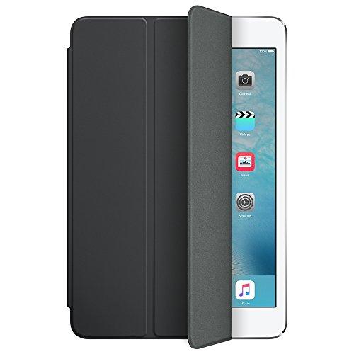 Apple-iPad-Mini-SMART-COVER-Parent